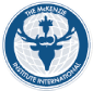 The McKensizie Institute International